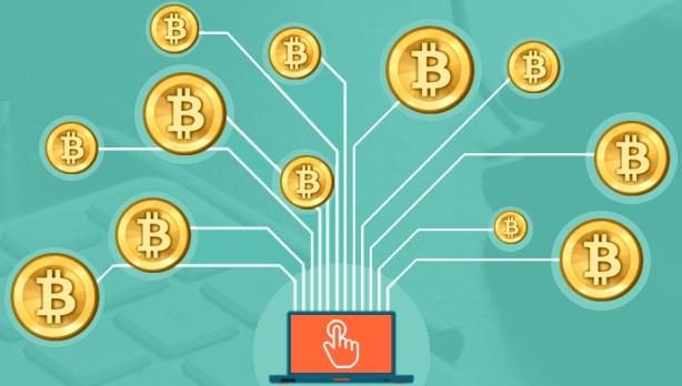 Ptc de bitcoin